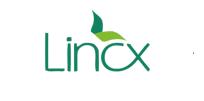 Plano de Saúde Lincx
