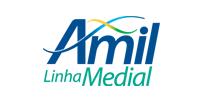 plano de saude amil linha medial