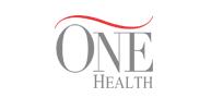 Plano de saude One Health